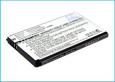 BATTERIA agli ioni di litio per Alcatel One Touch c630a OT-C701 t5001418aaaa OT-C635 NUOVO