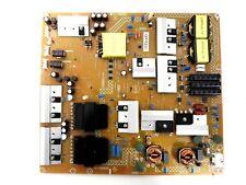 VIZIO P75-C1 Power Supply Board ADTVF1035AA6