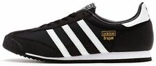 Adidas Originals GS Dragon Suede Trainers in All Sizes