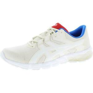 Asics Mens Gel-Quantum 90 2 Performance Workout Running Shoes Sneakers BHFO 4872