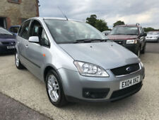 Ford MPV 75,000 to 99,999 miles Vehicle Mileage Cars