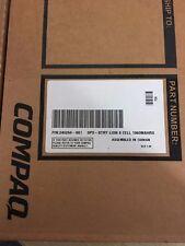 COMPAQ LAPTOP BATTERY 246264-001