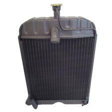 8N8005 Radiator for Ford 2N 8N 9N Tractors
