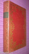 MEMOIRS OF LOUIS PHILIPPE COMTE DE SEGUR 1960 1st edition