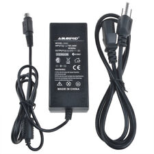 AC Adapter Charger For Star Micronics SCP700 SCP700-A Receipt Printer Power Cord
