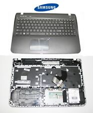 SAMSUNG SF510 NP-SF511 RF511 QX530 RF510 BA81-11134A/A laptop keyboard palmrest