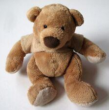 Adorable Ourson en peluche - Anna Club Plush - 22 cm