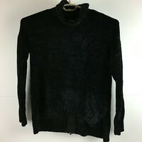 Marled Reunited Womens Turtleneck Sweater XL *NWT*