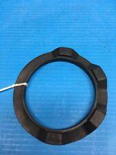 Stihl Ts400 Rubber Ring Seal Blade Guard 4221 706 8800-Free Shipping