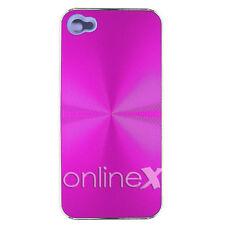 Funda Aluminio para Iphone 4  a1071