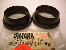 YAMAHA FRONT FORK DUST SEAL IT YZ XT 3R8-23144-00-00