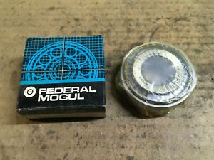 New Federal Mogul Differential Pinion Bearing 30305