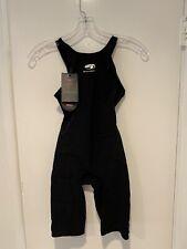 Blueseventy NeroTX Tech Suit Brand New In Box Size 28