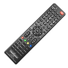 CHUNGHOP Remote Control E-t908 For TCL Use LCD LED HDTV 3D SMART TV M6C3