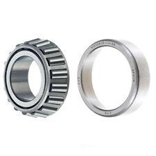 Wheel Bearing-RWD FAG 103131