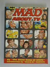MAD About TV TPB SC 8.0 VF (1999)