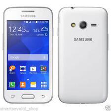 Teléfonos móviles libres Samsung dual core con conexión GPRS