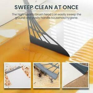 Multifunction Magic Broom(50% OFF)Sweeping Wiper-US