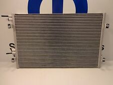 01-10 Chrysler PT Cruiser New AC A/C Air Conditioning Condenser Mopar Oem