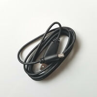 Mini USB 2.0 Cable Cord For seagate Portable External Hard Drive Disk -5FT