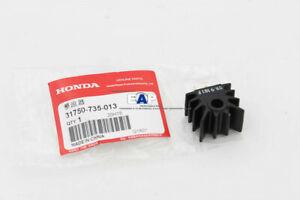 Honda GX630GX660GX690 Double Cylinder Rectifier(Genuine)31750-735-013