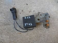 JAGUAR X TYPE 2004-2007 USED OEM 1X43-18801 RADIO INTERFERENCE CAPACITOR SUPPRES