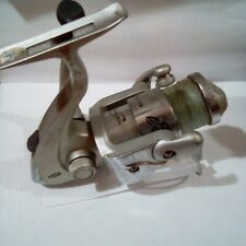 Vintage Mitchell Esprit Es20 fishing reel