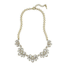 Chloe and Isabel Mirabelle Collar Necklace - N301 - BRAND  NEW