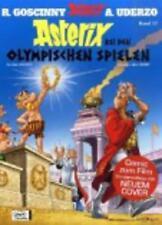 & Young Adults' Hardbacks Novels for Children in German