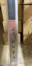 Volant Skis ZmaxSL 195cm Red New Old Stock NOS Factory Sealed Vintage Ski