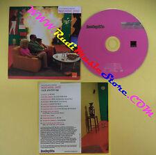 CD Singolo Novembre 2002 CD LI 02 61 FRANCE CARDSLEEVE no lp mc vhs dvd(S31)