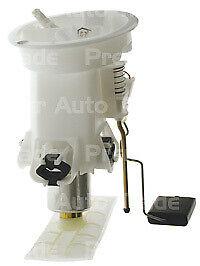 VDO  Electronic Fuel Pump Assembly   EFP-101  suits BMW E36 3 SERIES