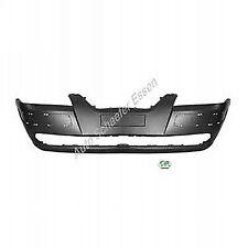 Hyundai Atos MX ab 2004 bis 2008 Stoßstange vorne