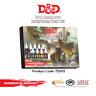 The Army Painter BNIB D&D: Nolzur's Marvelous Pigments - Adventurers Paint Set