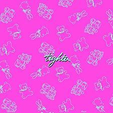 Mindless Self Indulgence - Tighter [CD]
