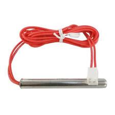Raypak H000002 Temperature Sensor for RHP 5350, 6350 & 8350 Heat Pumps