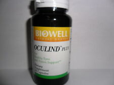 Oculind Plus : In Only Days,You May Have Sharper And Clearer Vision