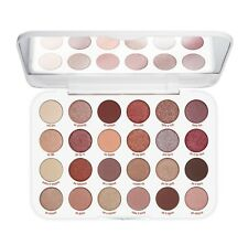essence yes, eye can natural look eyeshadow palette - Free shipping over $15