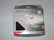 Trek long sleeve mens baselayer XL/TG