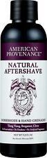 Aftershave, 3.3 oz Horseshoes & Hand Grenades (Ylang Ylang Bergamot Clove)