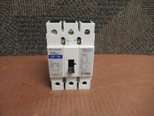 Automation Direct G3P-025, 25A, 480VAC / 250VDC, 3-pole Circuit Breaker-NEW