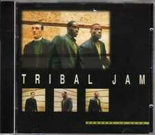 Tribal Jam - Démarre Le Show - CDA - 1997 - Funk Soul RnB France