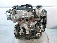 Motor Mazda 6 GG Gy VP II LW 2,0 di rf5c con piezas de300364
