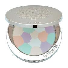 1 PC Guerlain Meteorites Compact Light-Revealing Powder 10g #2 Light Makeup Face