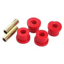ped-EP386//10 Pedders Urethane Rear Spring Spacer 10mm 2004-2006 GTO
