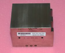 IBM Heatsink For X3400, X3500, & X3650 FRU 40K7438 42C9412