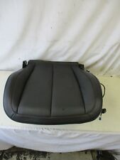 2017 CHEVROLET EQUINOX OEM LH SIDE FRONT SEAT TRACK, LOWER PAD & HARNESS