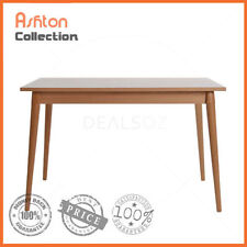 Wooden Dining Room Tables