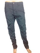 Short Coloured JACK & JONES Mid Rise Jeans for Men
