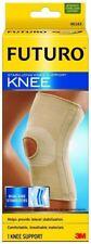 FUTURO 46163EN Small Stabilising Knee Support.
